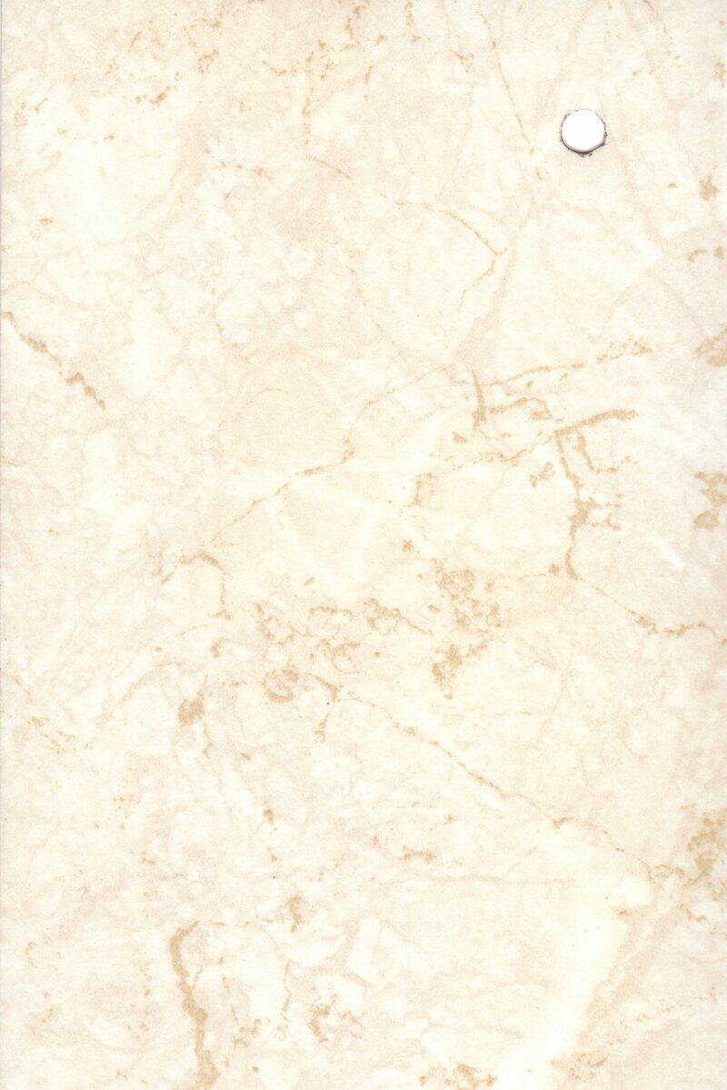 Столешница 6254 фото влагостойкая столешница для ванной на заказ