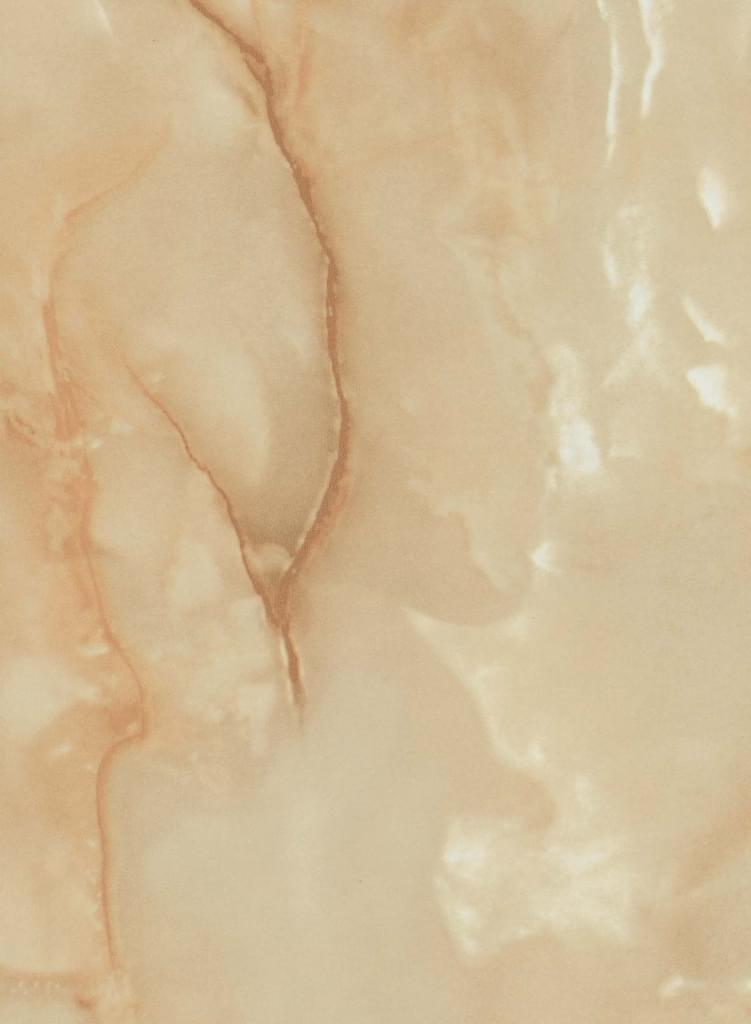 Столешница оникс серый матовый столешница янтарь-141м со склада в москве