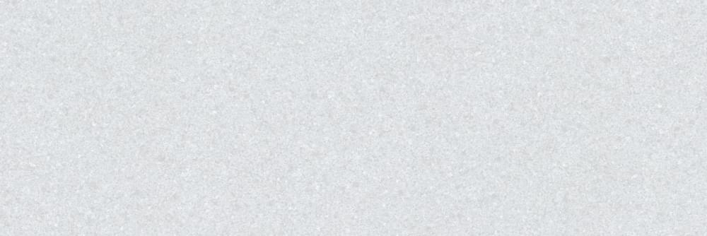 Столешница бриллиант белый союз красивая столешница из камня Авсюнино