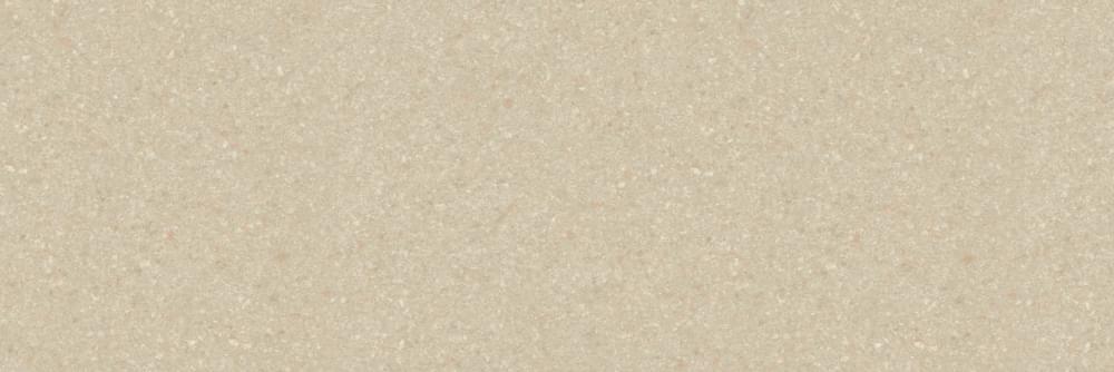 Столешница бриллиант фантазийный союз столешница дуб ступино