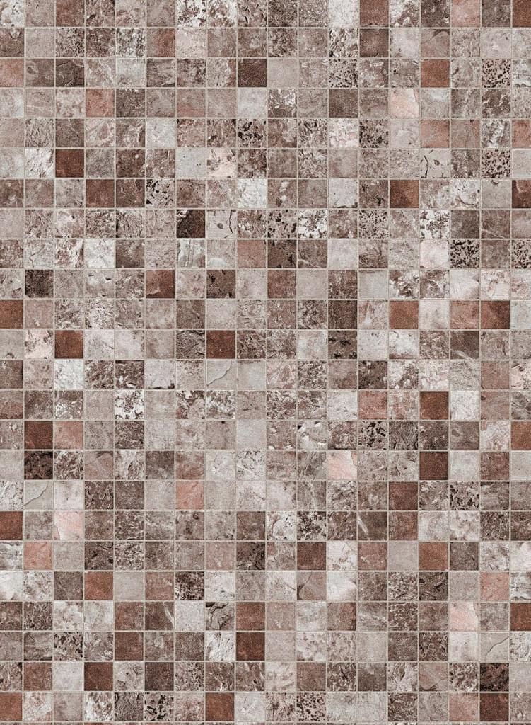 Столешница союз 4200 расчет стоимости столешницы из искусственного камня