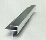 стыковочный профиль для стеновой панели